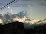 091011空.jpg