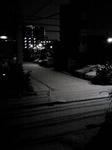 100201雪.jpg