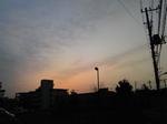 100318_空.jpg