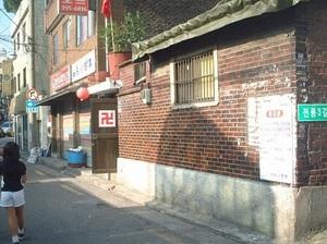 20040815街.jpg