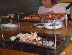20040816串焼き.jpg