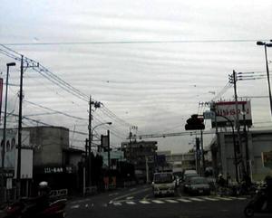 2011.12.02sora.jpg