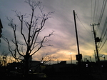 2011年1月4日空.jpg