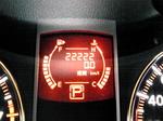 22222km.jpg