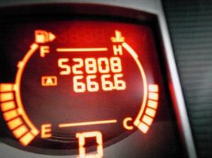666.6.jpg