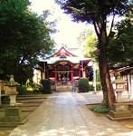 稲穂神社.jpg