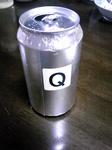 缶Q.jpg