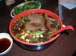牛肉水餃(西門).jpg