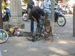 自転車修理.JPG
