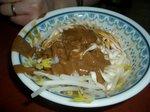 台湾・麻醤麺.jpg