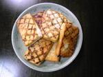 豆腐の燻製.jpg