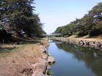 野川.jpg