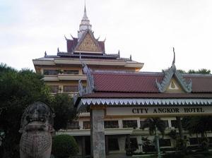 City Angkor Hotel.jpg