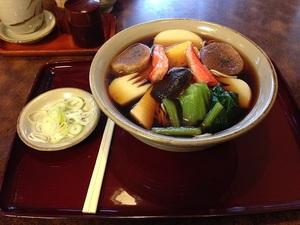 おかめ蕎麦.JPG