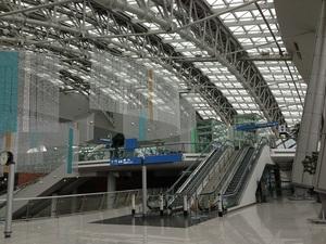 インチョン駅.JPG