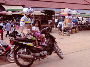 カンボジアの子供1.jpg