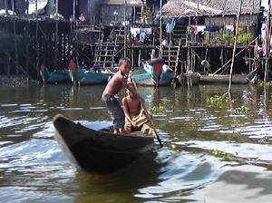 カンボジアの子供2.jpg