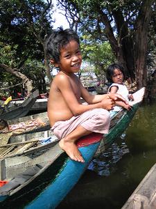 カンボジアの子供3.jpg