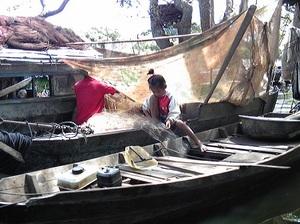 カンボジアの子供4.jpg