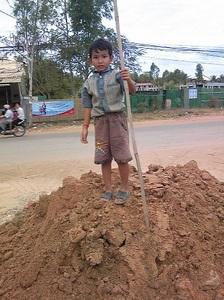 カンボジアの子供6.jpg