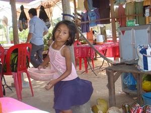 カンボジアの子供8.jpg