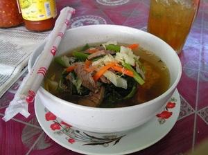 カンボジア麺.jpg