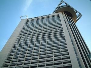 シンガポールパンパシフィックホテル.jpg