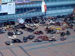 シンガポール靴.jpg