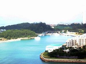 セントーサ島3.jpg