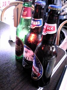 ネパールビール.jpg