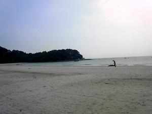 ビンタン島5.jpg