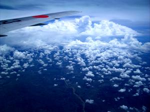 フィリピン上空.jpg
