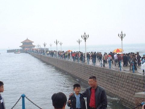 中国 青島 2006.5.4〜5.7 017.jpg