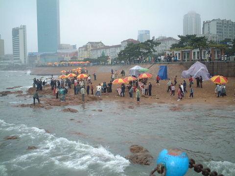 中国 青島 2006.5.4〜5.7 020.jpg