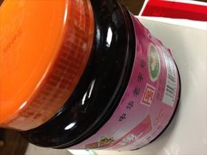 中国腐乳1.JPG