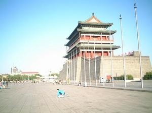 北京10.jpg