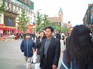北京4.jpg