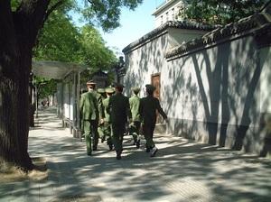 北京9.jpg