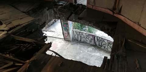 台中5.jpg
