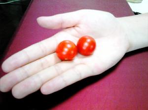 完熟ミニトマト2.jpg