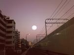 月-2.jpg