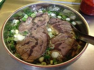 林東芳牛肉麺.JPG