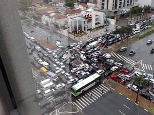 永久自然渋滞.jpg