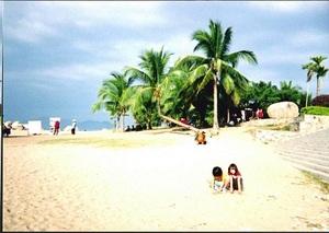 海南島2.jpg