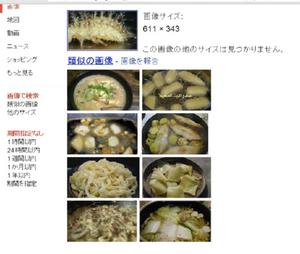 画像検索.jpg