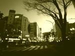 立川に恋.jpg