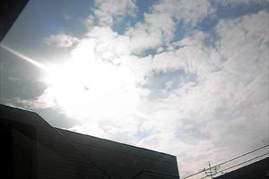 金冠日食.jpg