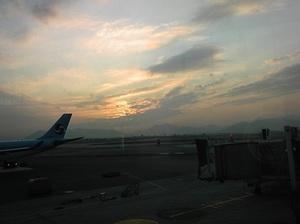 釜山空.jpg