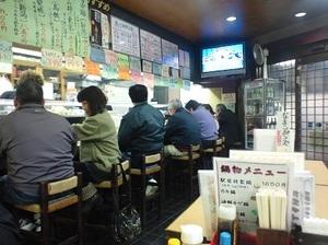 駅前酒蔵.jpg
