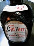 Old Parr.jpg